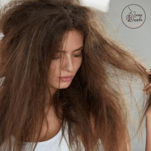 Staráš sa správne o svoje vlasy?