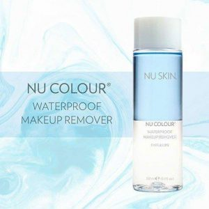 nu colour waterproof makeup remover D NQ NP 664608 MLA29036445063 122018 F 1200x1200