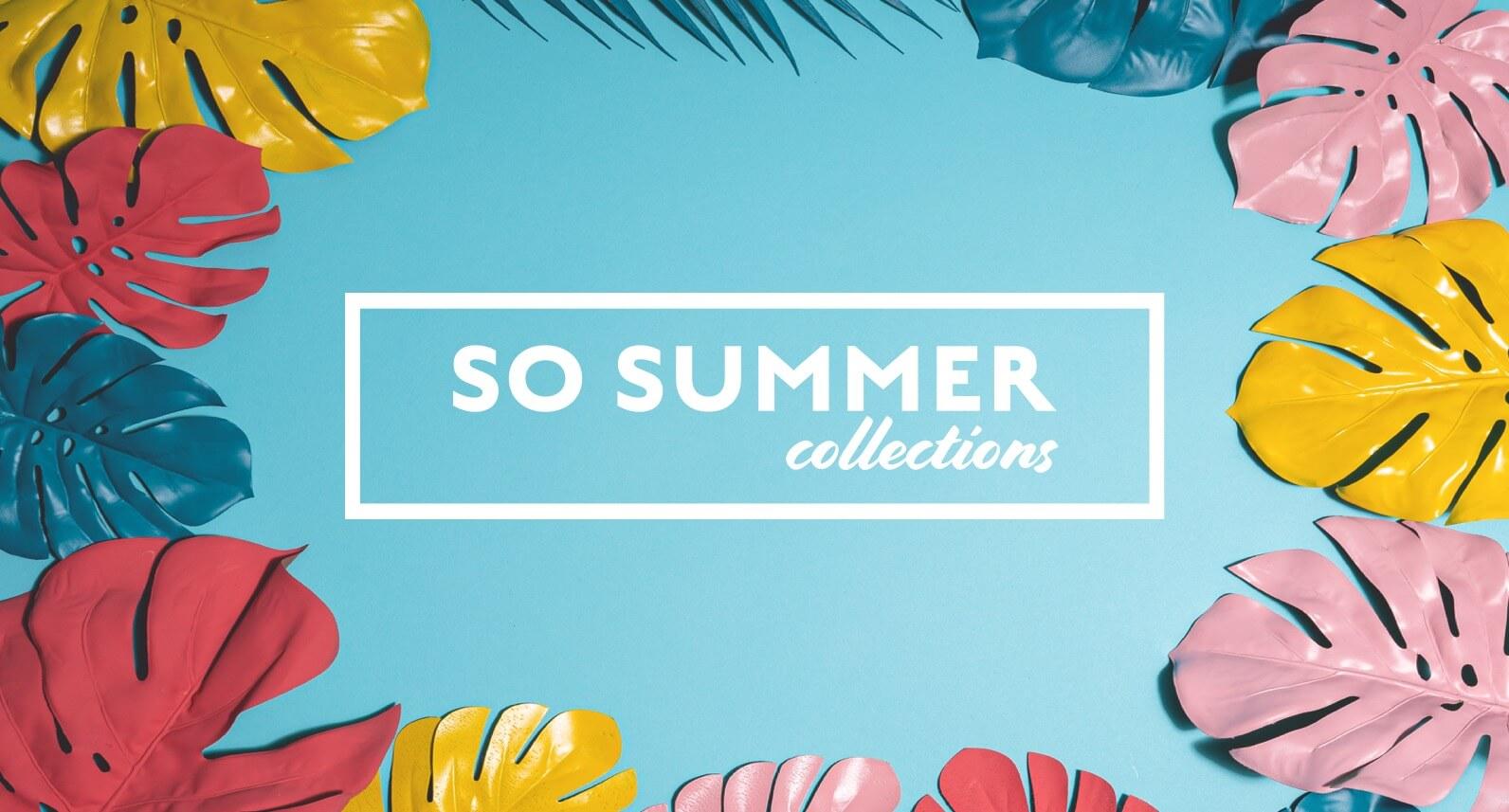 nuskin so summer collections 2020 letné zľavy