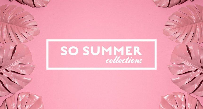 nuskin so summer collections 2020 stvrty tyzden zliav 1