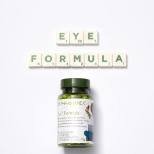 pharmanex eye formula product pictures 1